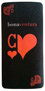 Bonaventura-2