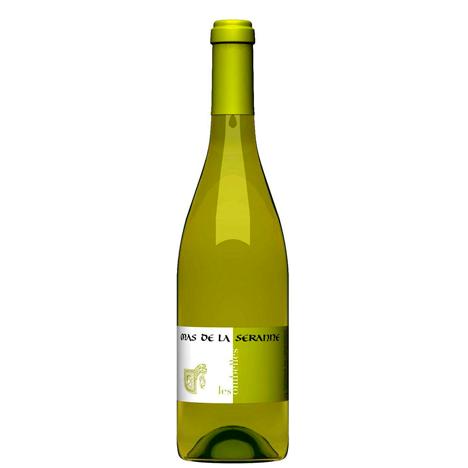 mas-seranne-vin-vente-domaine-degustation-caves-bio-languedoc-terrasse-du-larzac_bouteille-lesombelles2013-2