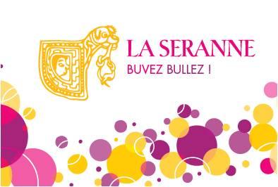 Buvez-Bullez