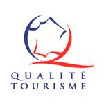mas-seranne-vin-vente-domaine-degustation-caves-bio-languedoc_qualite_tourisme