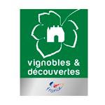 mas-seranne-vin-vente-domaine-degustation-caves-bio-languedoc_vignoble_decouverte