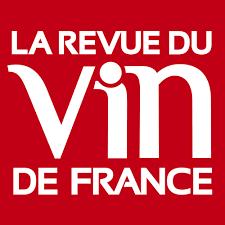 Revue du vin de France – Janvier 2021
